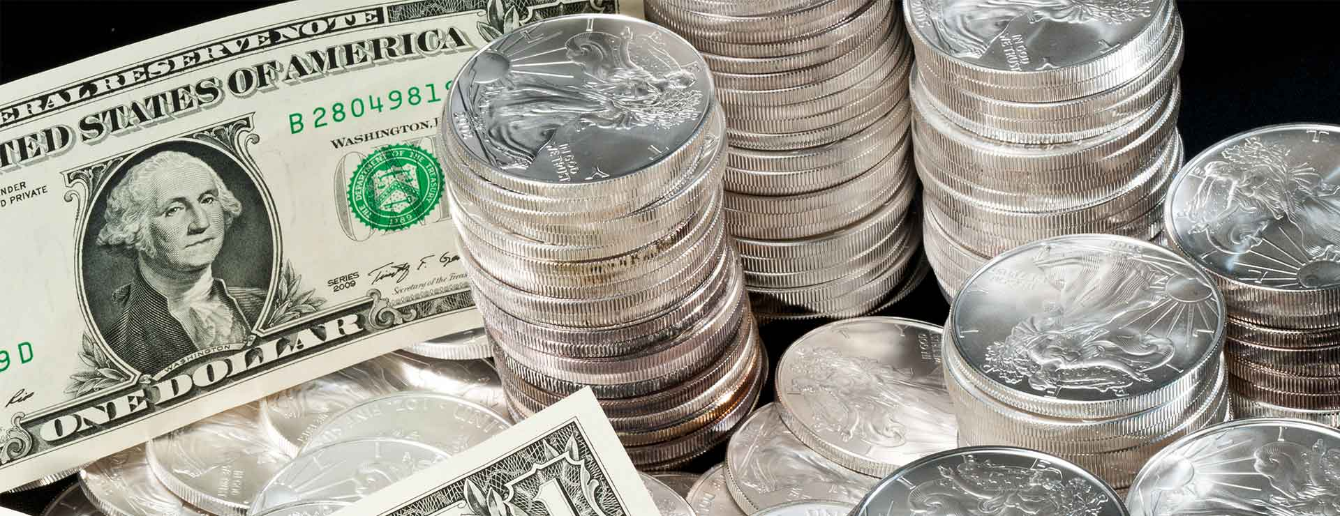 goldinwealth-american-silver-coins