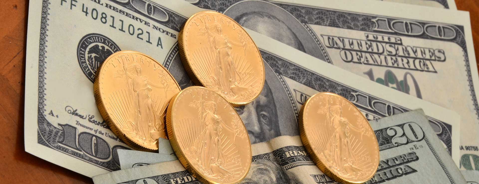 goldinwealth-gold-coins