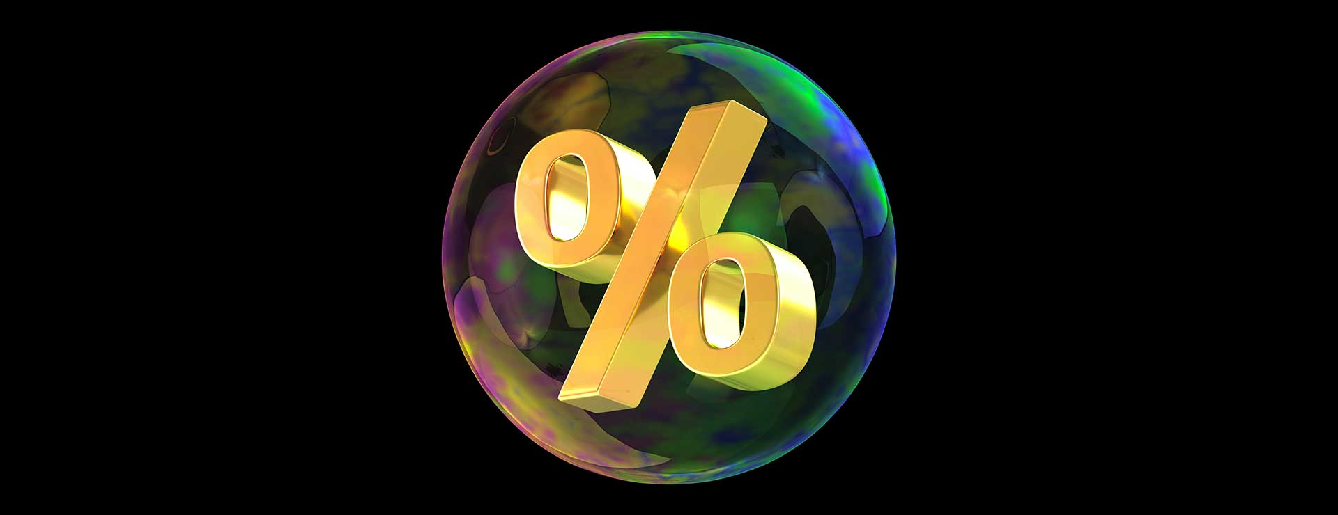 goldinwealth-percentage
